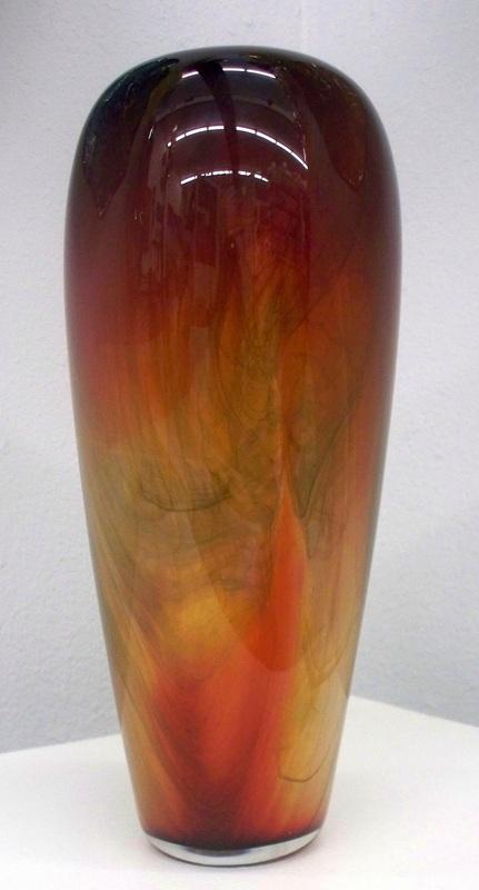 Vases Bowls